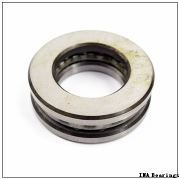 INA PAKY1/2 bearing units
