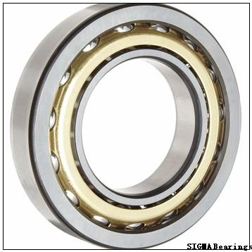 SIGMA ESA 20 0944 thrust ball bearings