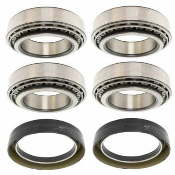 Timken SKF Koyo NSK Tapered Roller Bearing Rodamientos Set403 594A/592A Rolling Bearing
