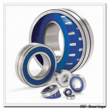 SKF 609-RSH deep groove ball bearings