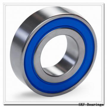 SKF BB1-3205B deep groove ball bearings