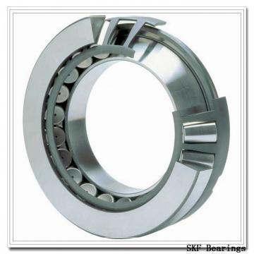 SKF E2.6201-2Z deep groove ball bearings
