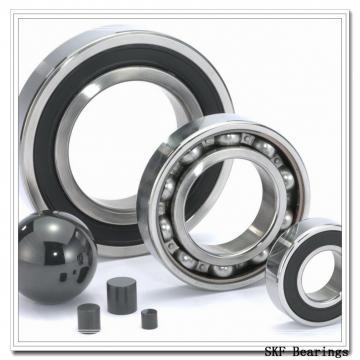 SKF 30226T97.5J2/DB tapered roller bearings