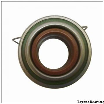 Toyana NKIA 5912 complex bearings