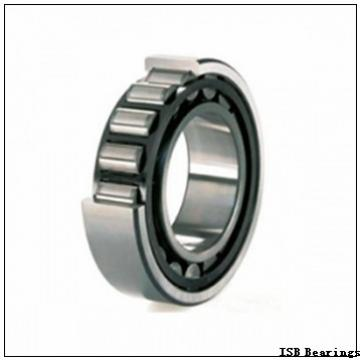 ISB NJ 2332 cylindrical roller bearings