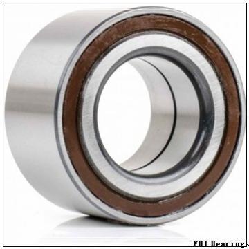 FBJ 6700 deep groove ball bearings
