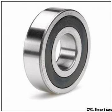 ZVL 32310BA tapered roller bearings