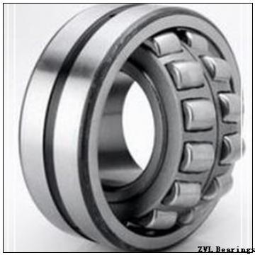 ZVL K-L44643/K-L44610/K-L44600LA tapered roller bearings