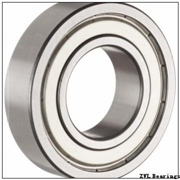 ZVL 33017A tapered roller bearings