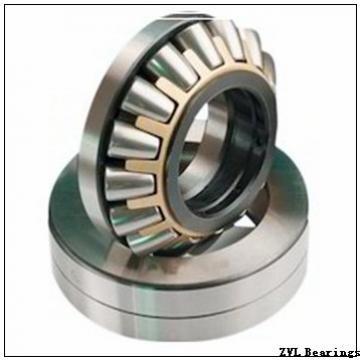 ZVL 33010A tapered roller bearings