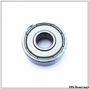 ZVL M802048/M802011 tapered roller bearings