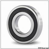 ISB LM104949/911 tapered roller bearings