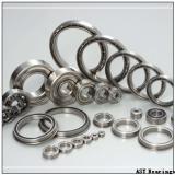 AST 71948AC angular contact ball bearings