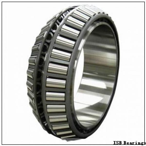 ISB 23248 EKW33+OH2348 spherical roller bearings #2 image