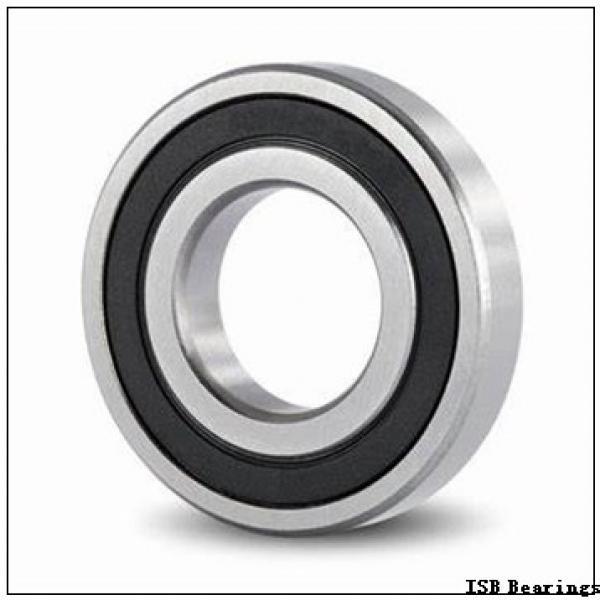 ISB 6201-Z deep groove ball bearings #2 image