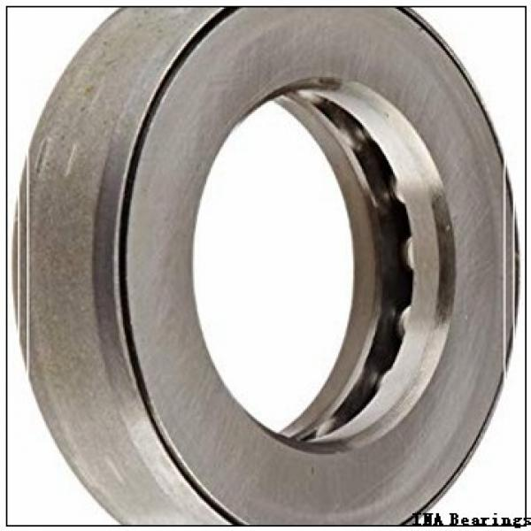 INA SL15 922 cylindrical roller bearings #1 image