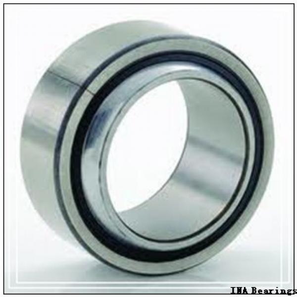 INA SCE24TN needle roller bearings #2 image