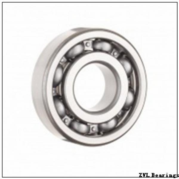 ZVL 31315A tapered roller bearings #1 image