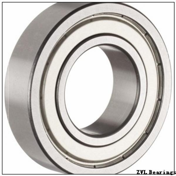ZVL 31315A tapered roller bearings #2 image